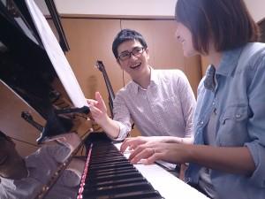 jazzpianoschool