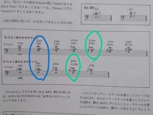 2013-11-06-22-10-01_deco